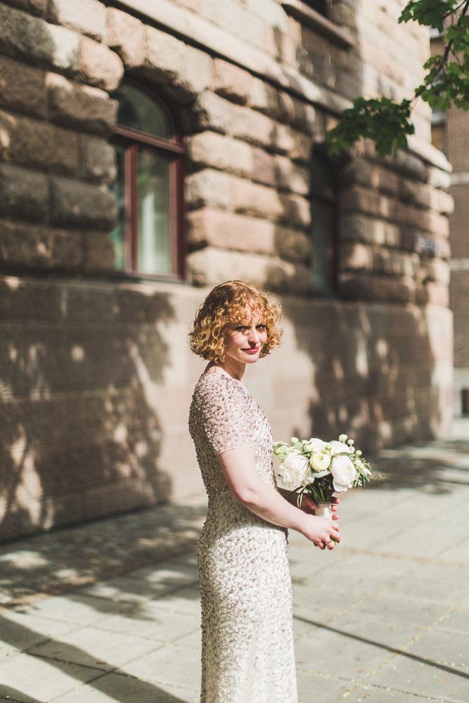 bryllup_bryllupsfotograf_oslo_city_wedding-153.jpg