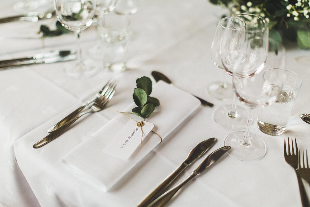 bryllup_bryllupsfotograf_oslo_city_wedding-154.jpg