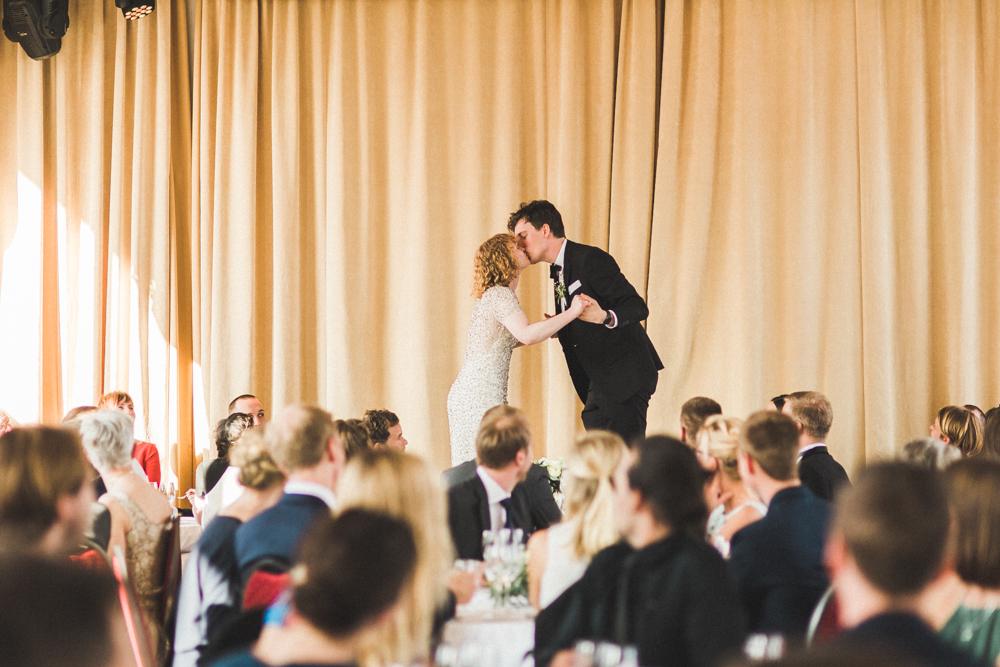 bryllup_bryllupsfotograf_oslo_city_wedding-161.jpg