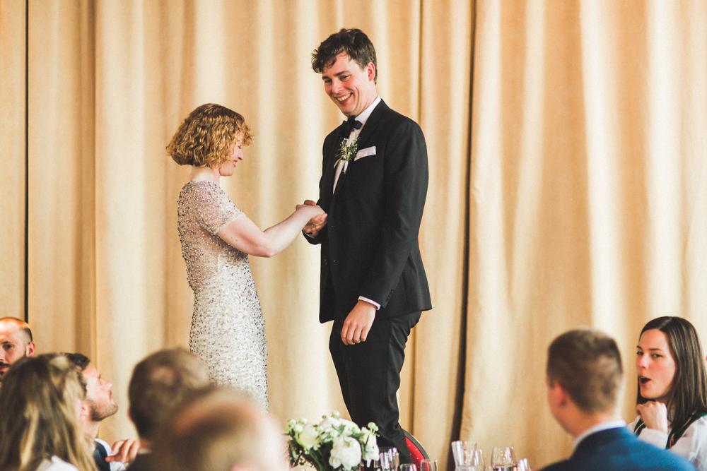 bryllup_bryllupsfotograf_oslo_city_wedding-166.jpg
