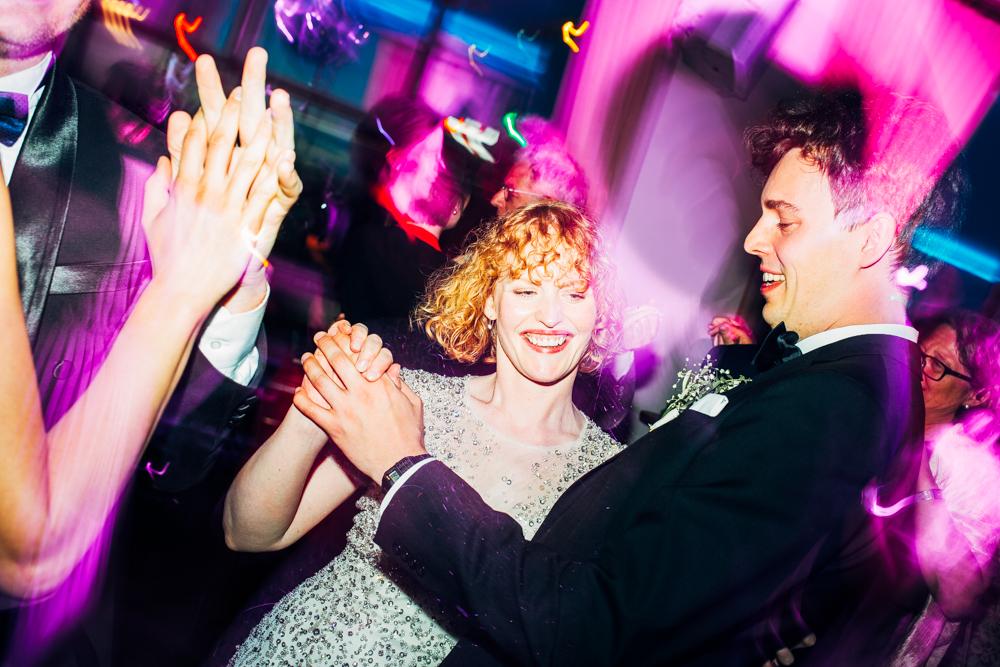 bryllup_bryllupsfotograf_oslo_city_wedding-180.jpg