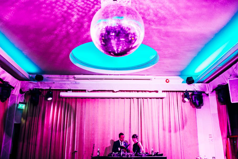 bryllup_bryllupsfotograf_oslo_city_wedding-185.jpg