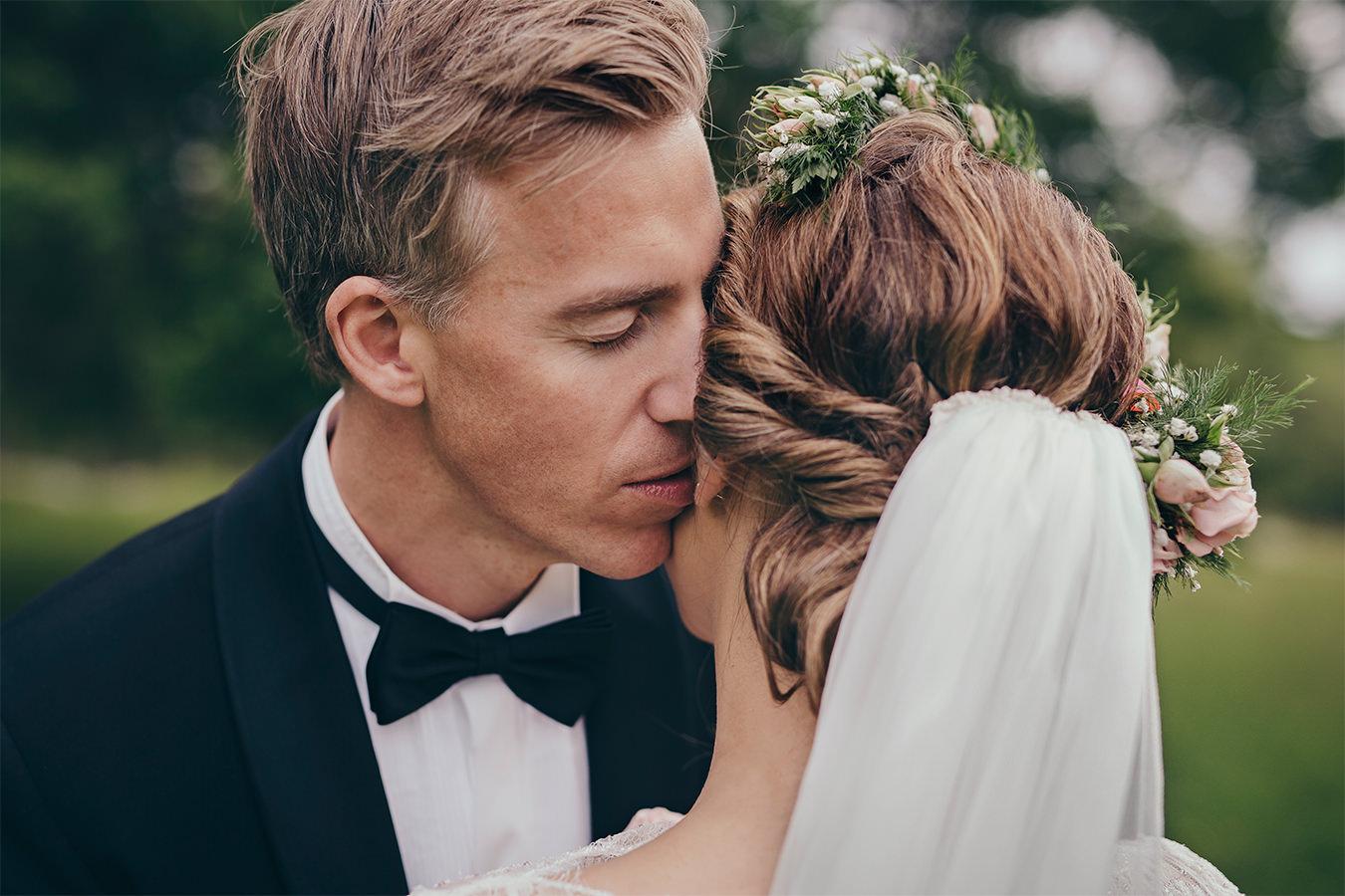 bryllupsbilde-blikkfangerne-fotograf-Tone-Tvedt03.jpg
