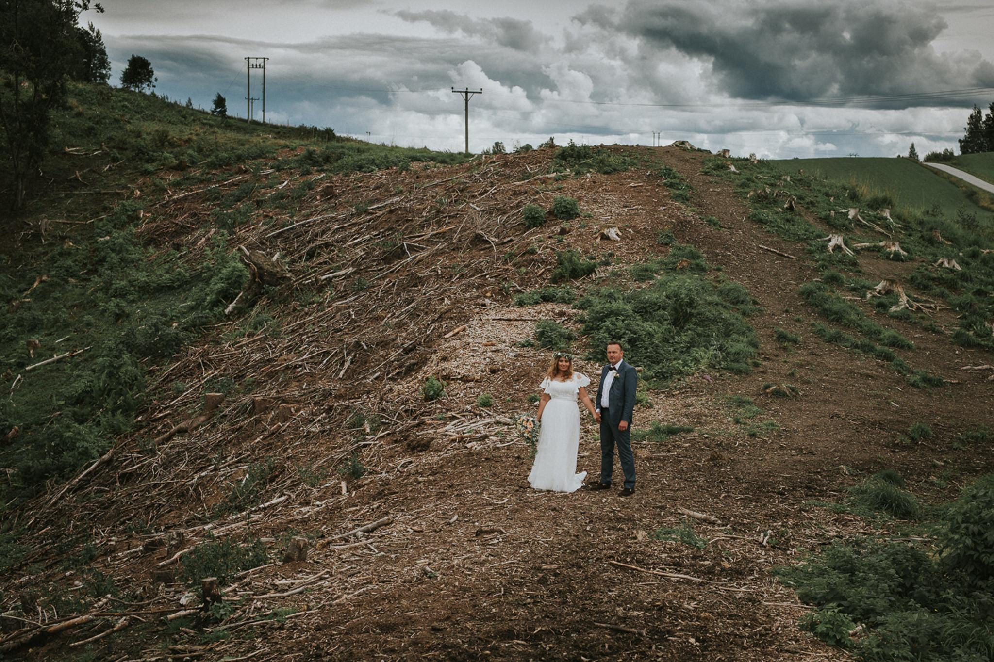 bryllupsbilde-blikkfangerne-fotograf-Tone-Tvedt02.jpg