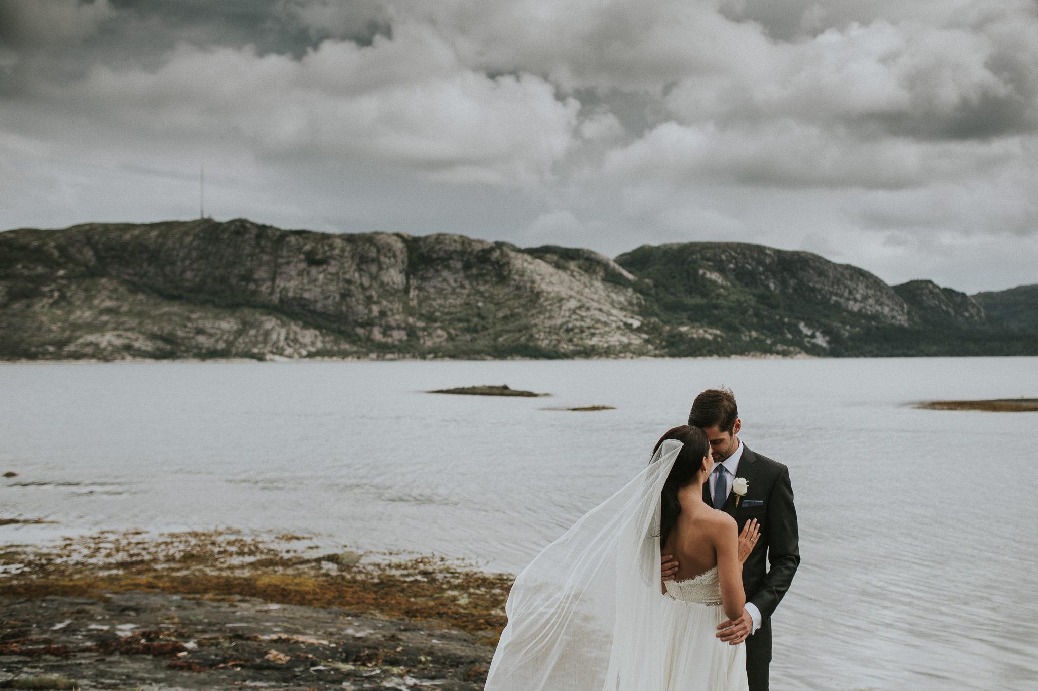 bryllupsbilde-blikkfangerne-fotograf-Tone-Tvedt04.jpg