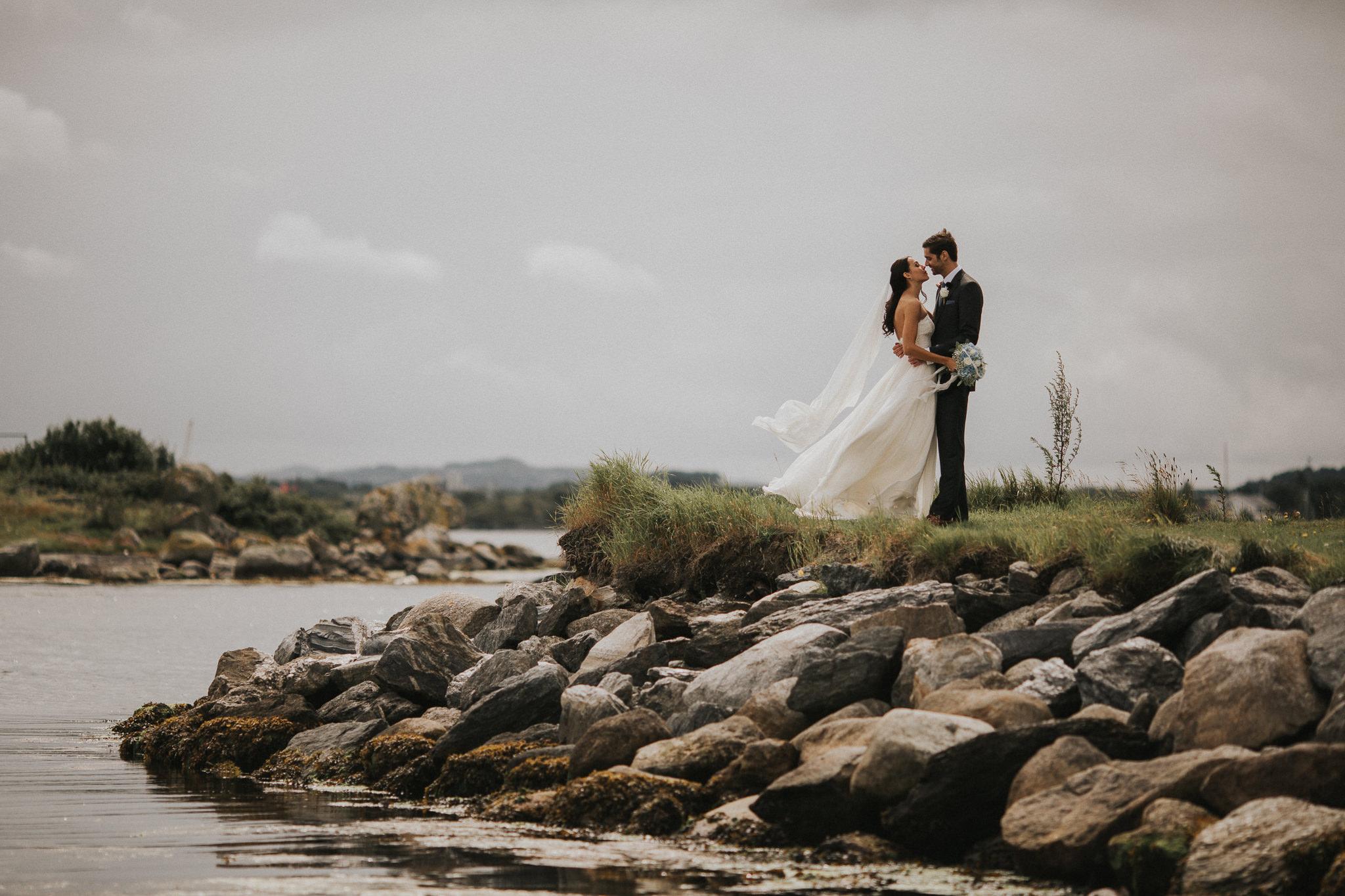 bryllupsbilde-blikkfangerne-fotograf-Tone-Tvedt05.jpg
