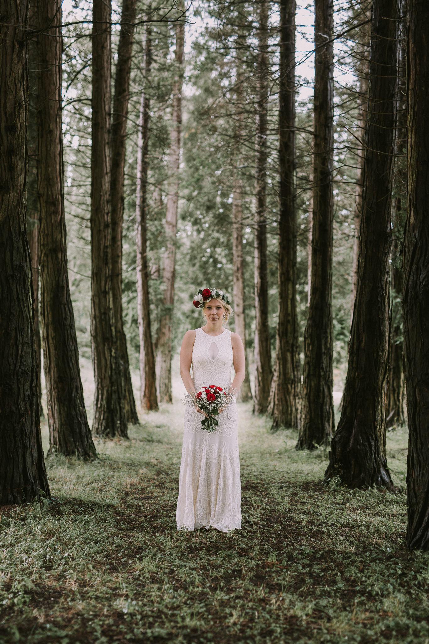 bryllupsbilde-blikkfangerne-fotograf-Tone-Tvedt06.jpg