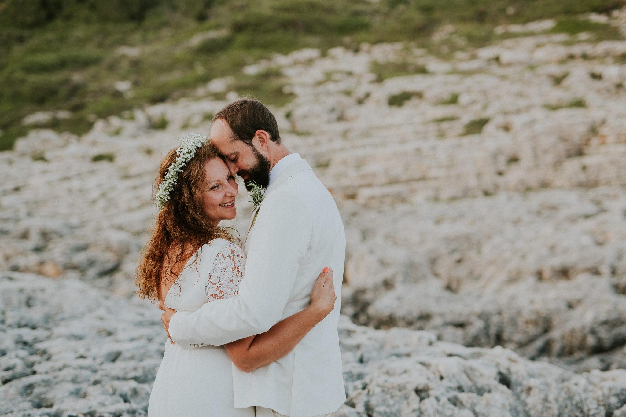 bryllupsbilde-blikkfangerne-fotograf-Tone-Tvedt08.jpg