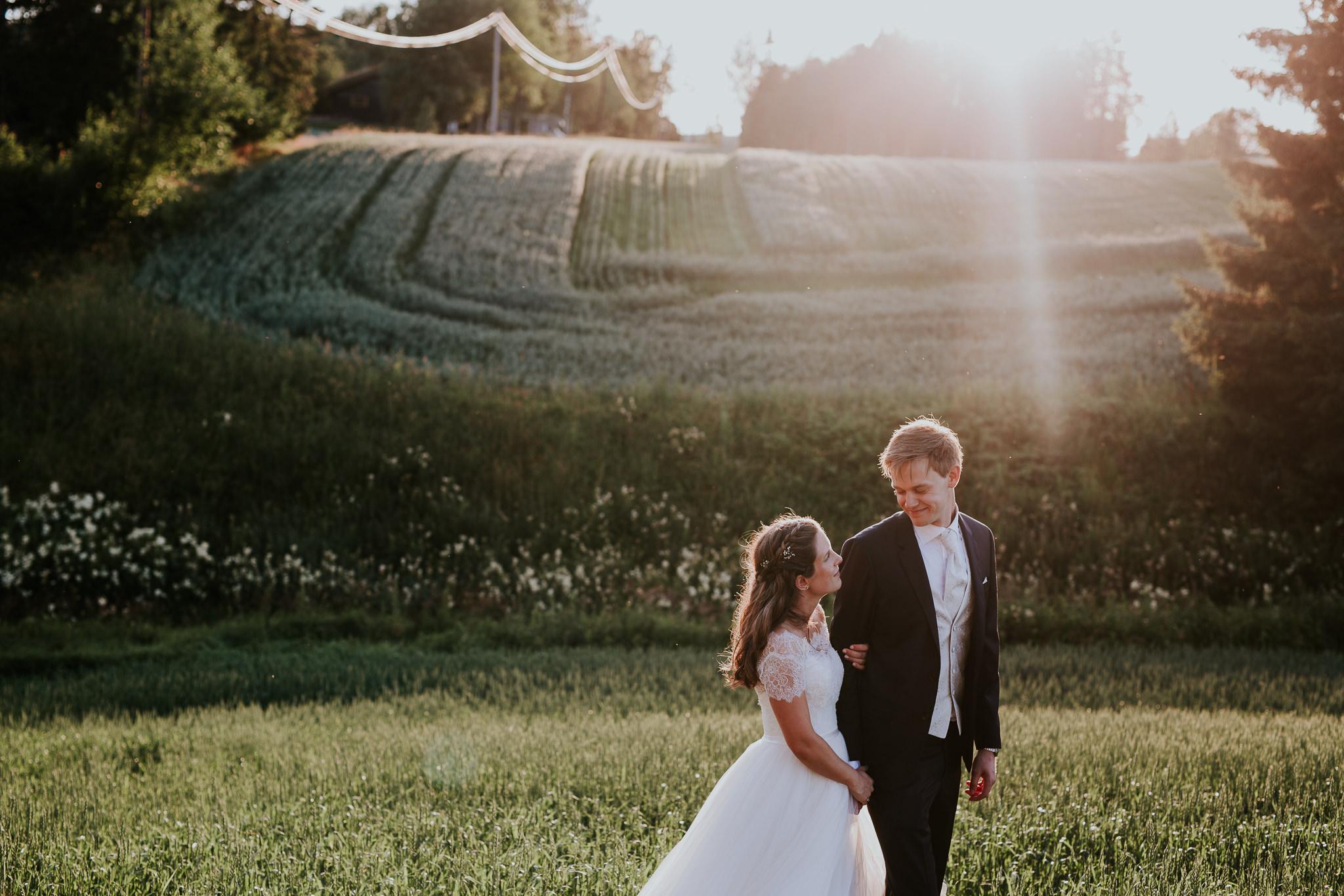 bryllupsbilde-blikkfangerne-fotograf-Tone-Tvedt10.jpg