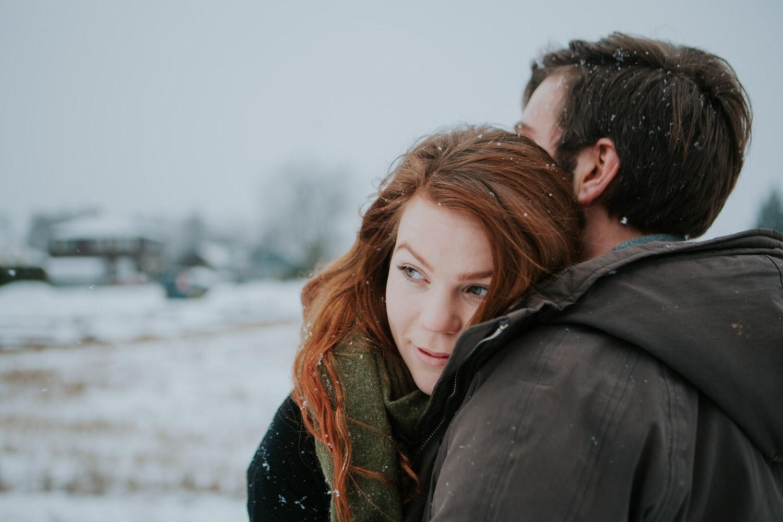blikkfangerne bryllupsfotograf norge vinter bryllup 004.JPG