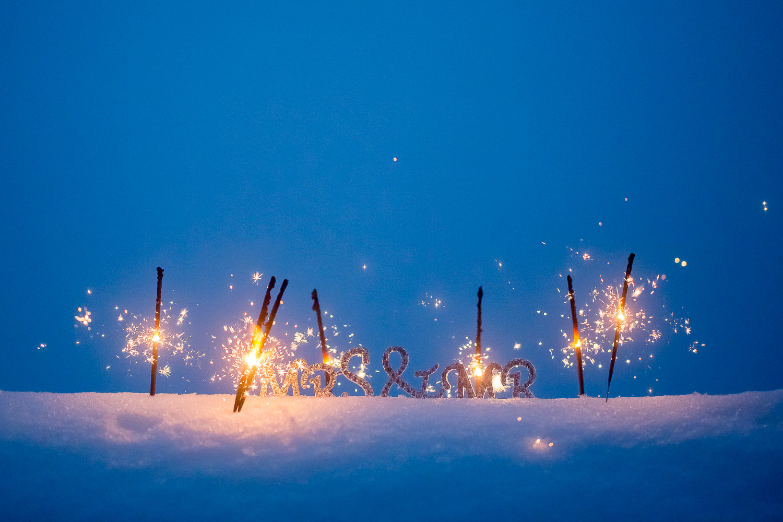 blikkfangerne bryllupsfotograf norge vinter bryllup 007.JPG