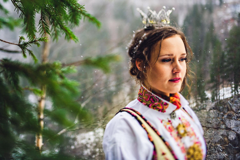 blikkfangerne bryllupsfotograf norge vinter bryllup 013.JPG