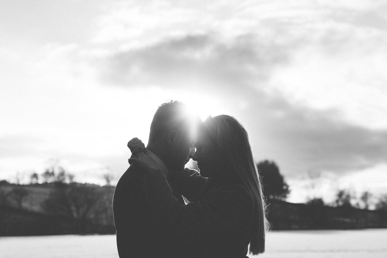 blikkfangerne bryllupsfotograf norge vinter bryllup 014.JPG