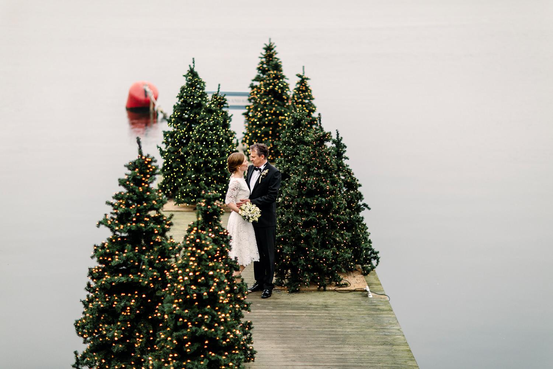 blikkfangerne bryllupsfotograf norge vinter bryllup 018.JPG