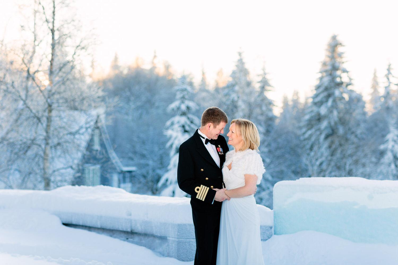 blikkfangerne bryllupsfotograf norge vinter bryllup 019.JPG