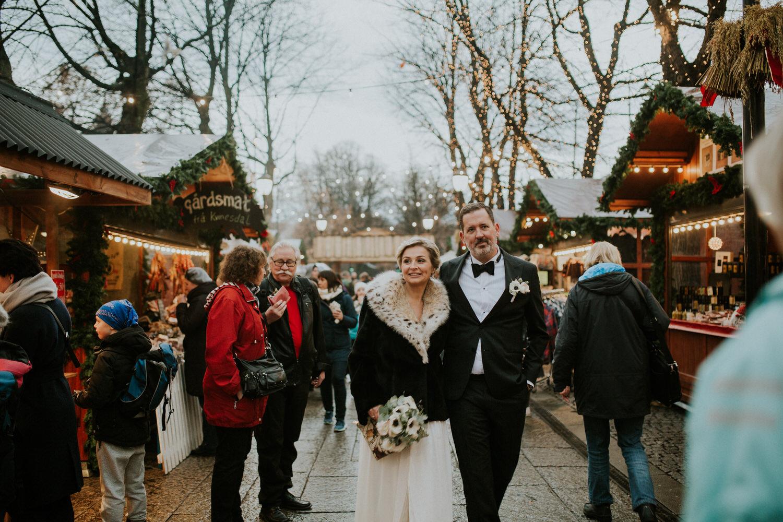 blikkfangerne bryllupsfotograf norge vinter bryllup 023.JPG