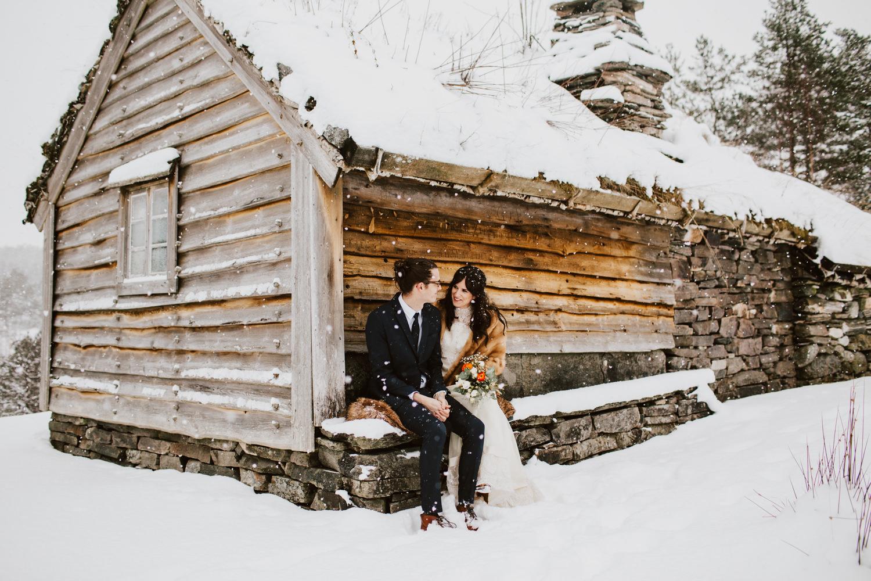 blikkfangerne bryllupsfotograf norge vinter bryllup 027.JPG