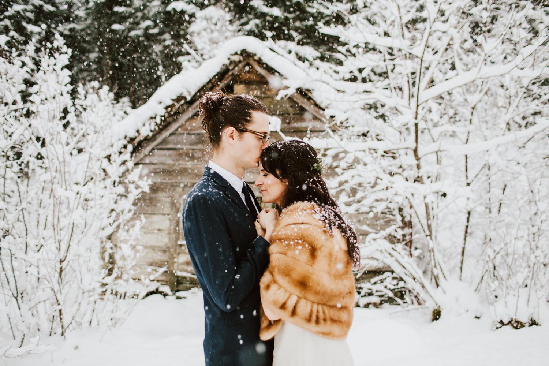 blikkfangerne bryllupsfotograf norge vinter bryllup 028.JPG