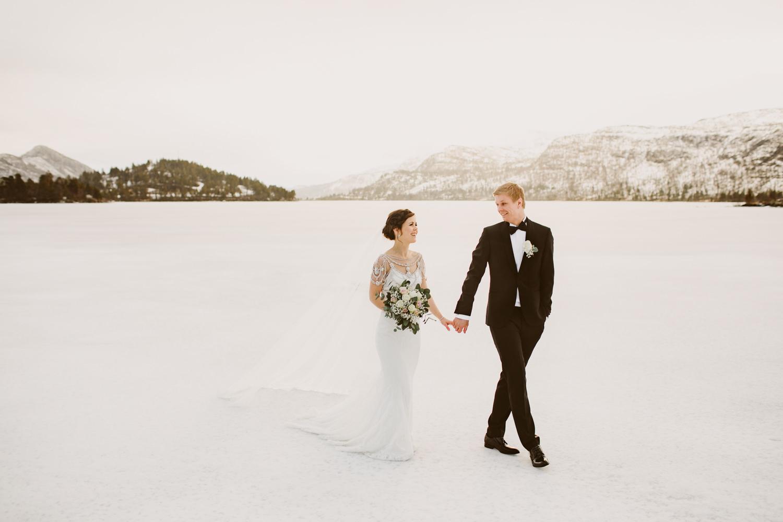blikkfangerne bryllupsfotograf norge vinter bryllup 030.JPG