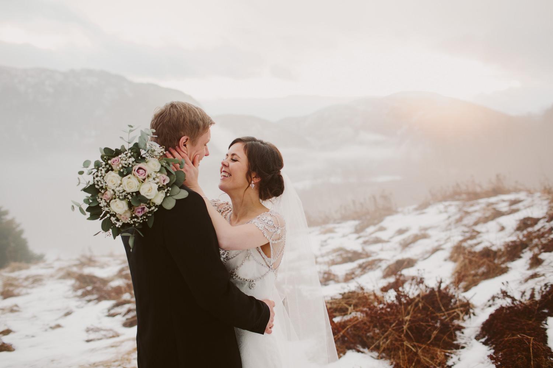 blikkfangerne bryllupsfotograf norge vinter bryllup 031.JPG