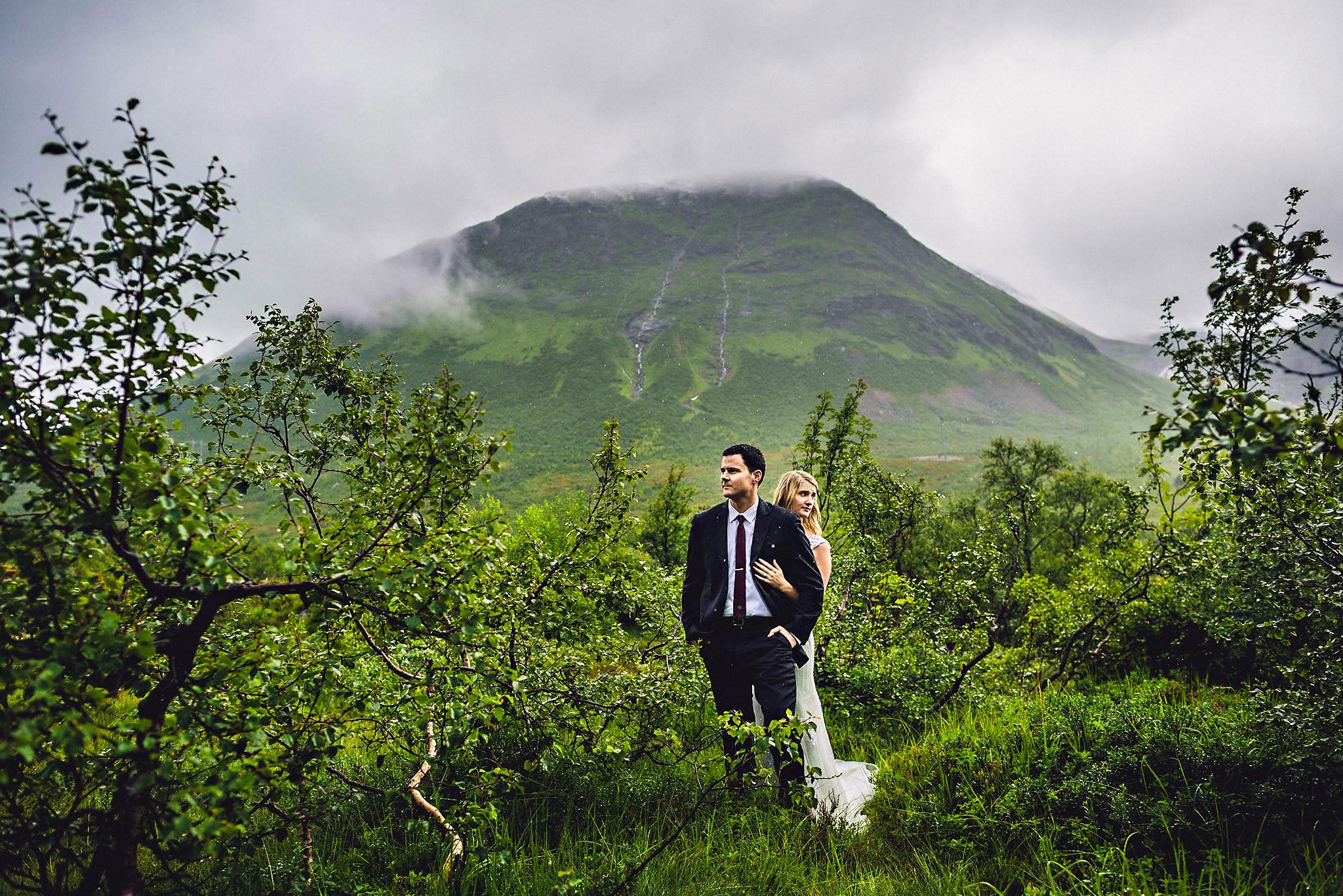 Eirik Halvorsen - Blikkfangerne angre på valget av bryllupsfotograf-12.jpg