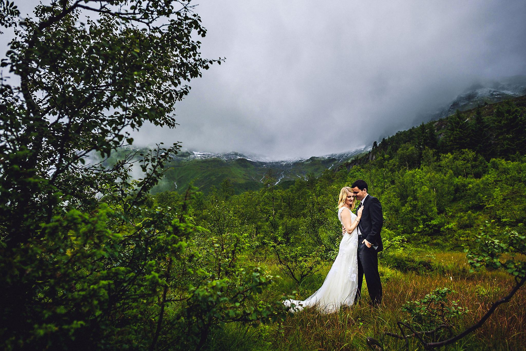Eirik Halvorsen - Blikkfangerne angre på valget av bryllupsfotograf-10.jpg