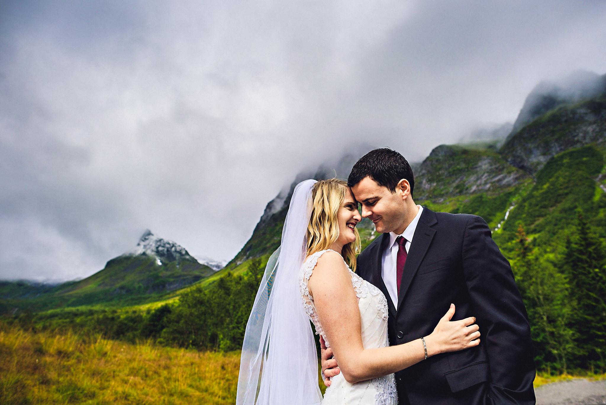 Eirik Halvorsen - Blikkfangerne angre på valget av bryllupsfotograf-8.jpg