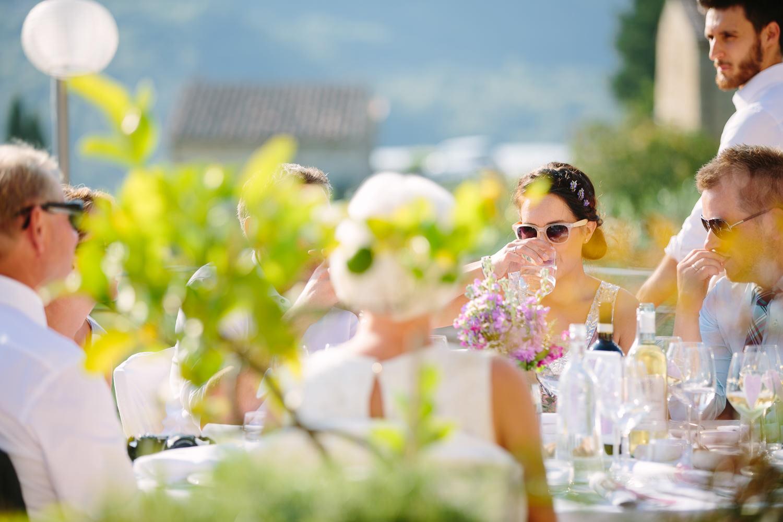 vikfoto-bryllup-toscana-høst-4.jpg