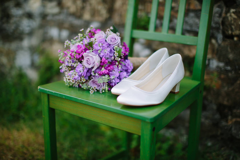 vikfoto-bryllup-toscana-høst-10.jpg