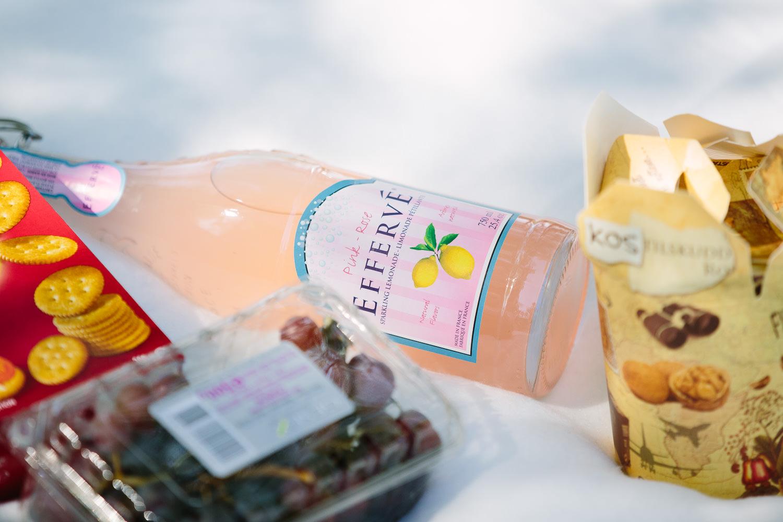 bryllup-forfriskninger-snacks-drikke