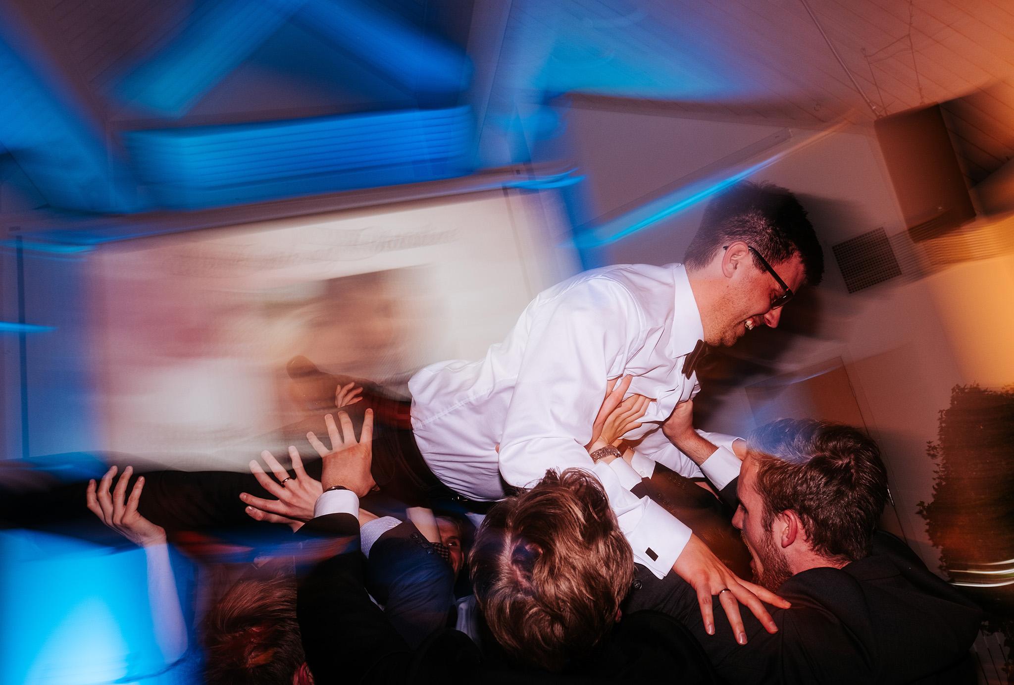 bryllup-dansegulv
