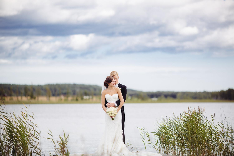 bryllupsfotograf-henrik-beckheim-blikkfangerne