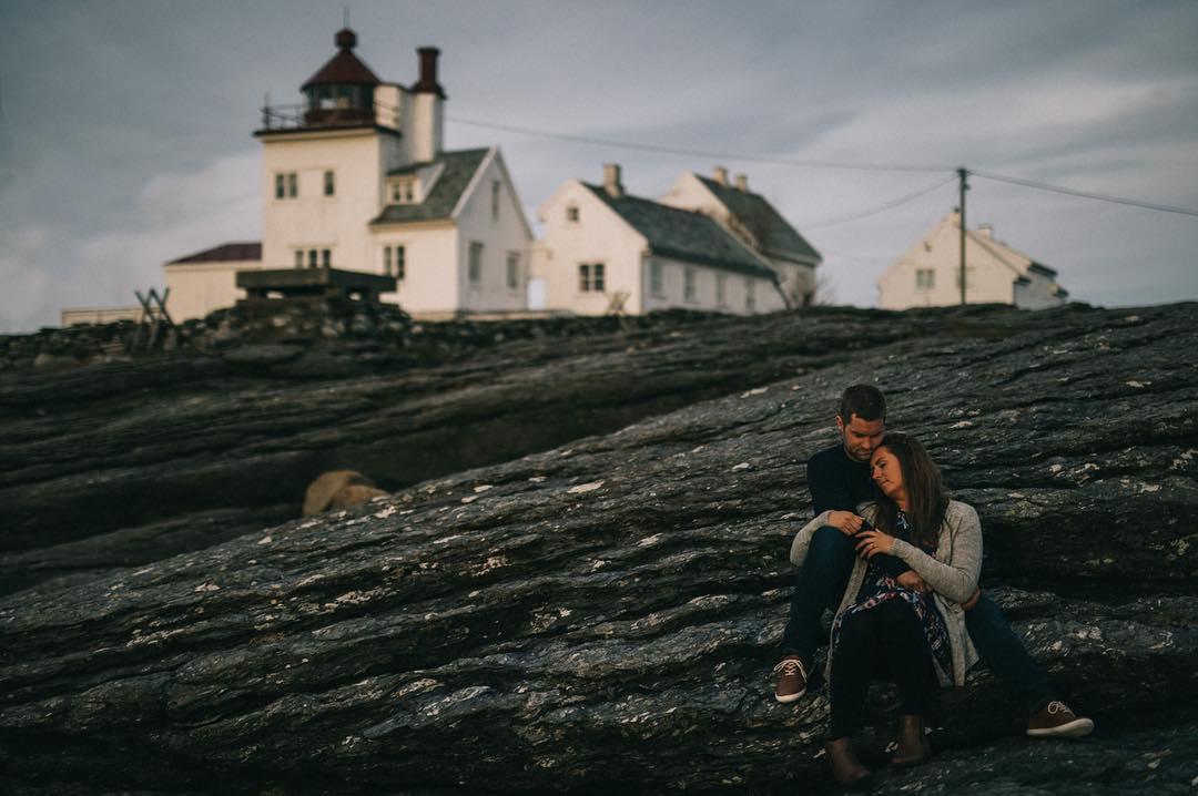 Foto: Lillian Nordbø