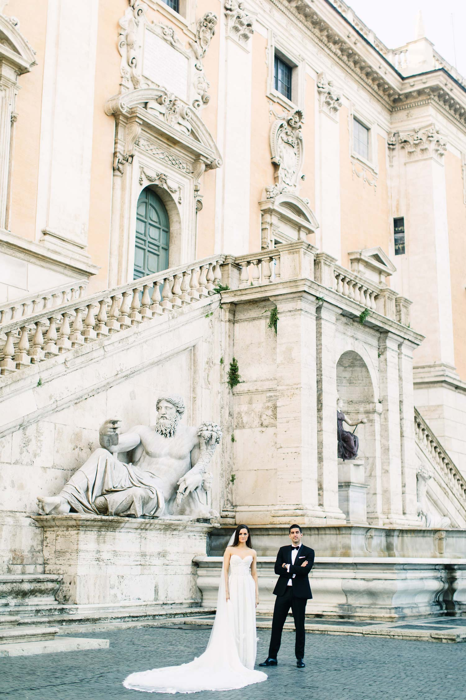 004-rome-wedding-photographer.jpg