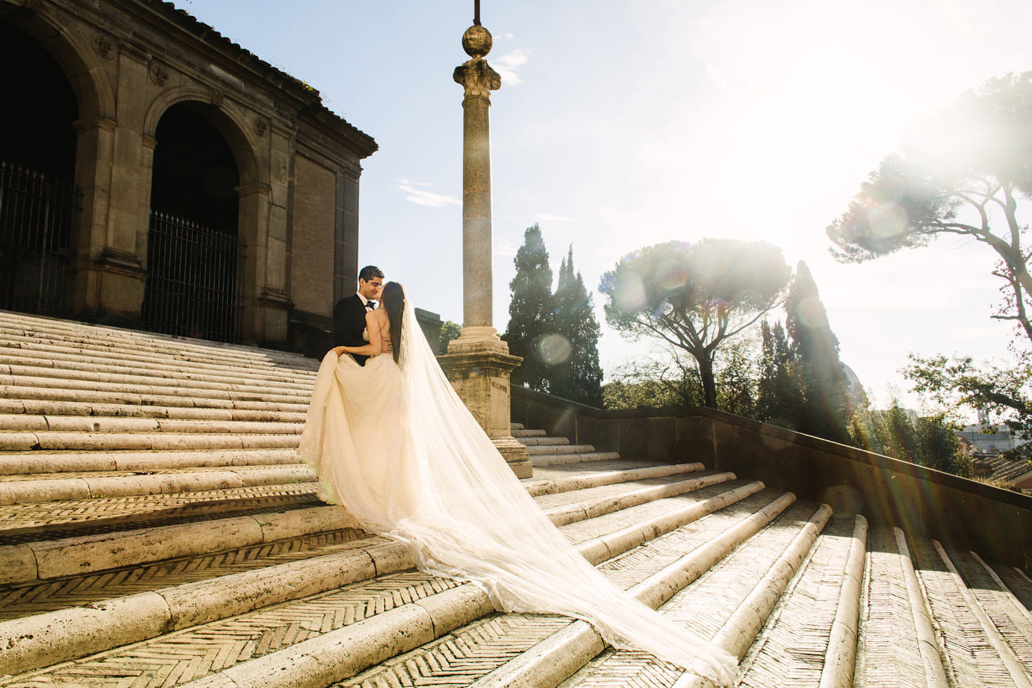 007-rome-wedding-photographer.jpg