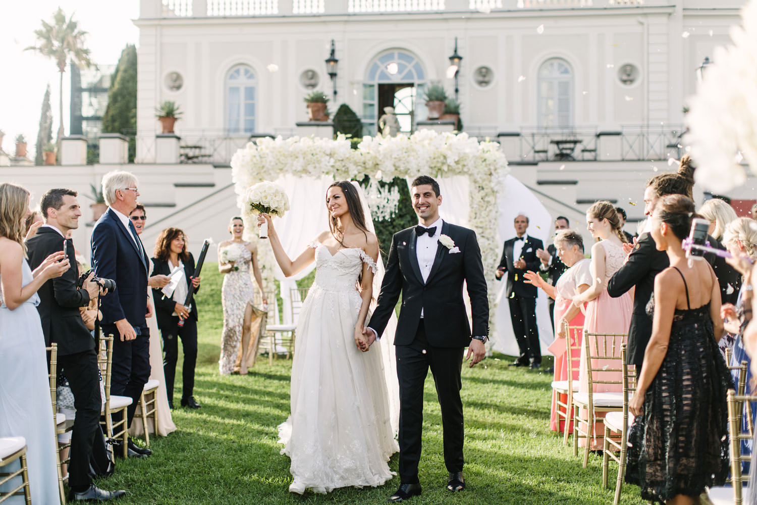 019-villa-miani-rome-wedding.jpg