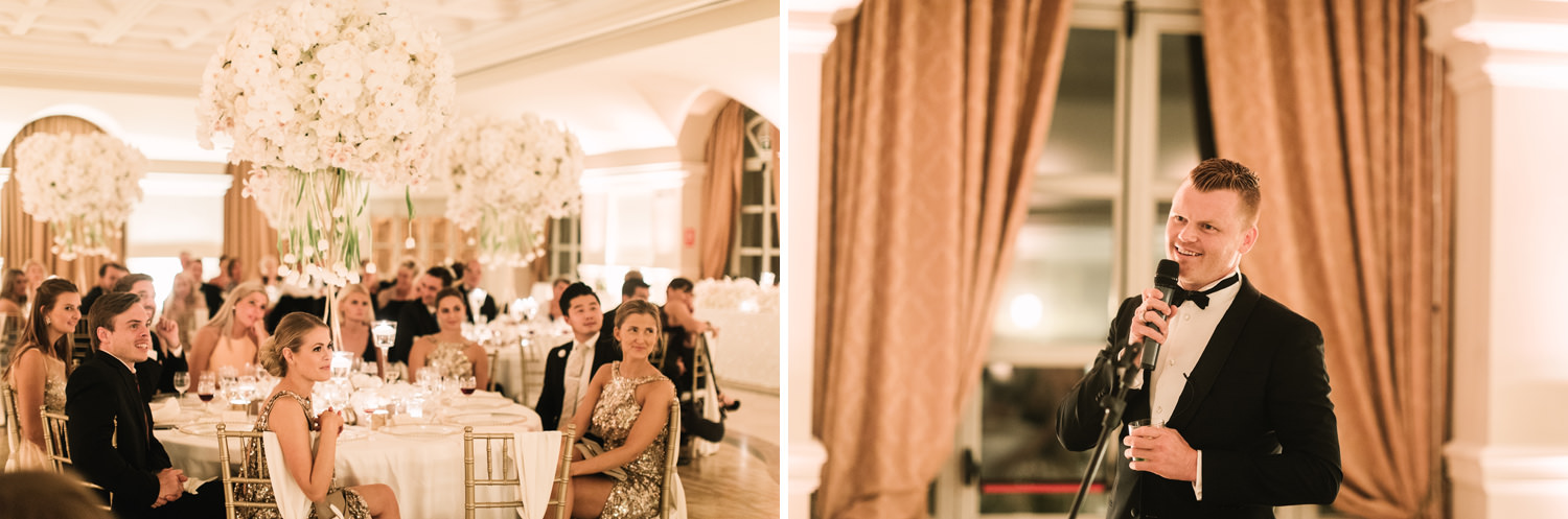 wedding in rome moment studio photographer