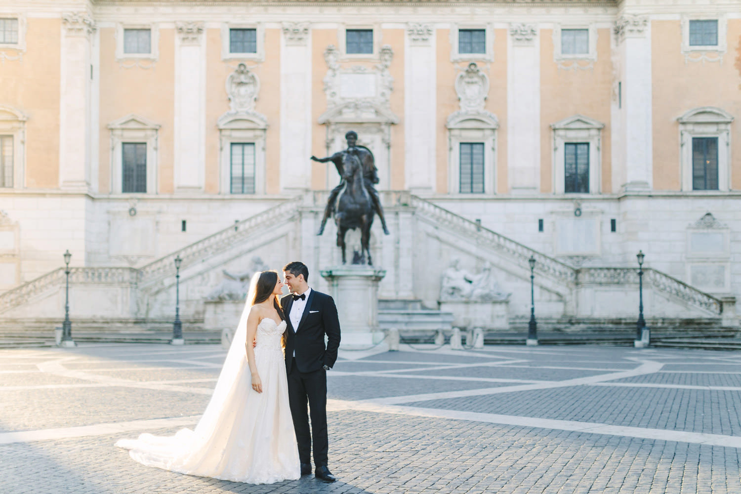 002-rome-wedding-photographer.jpg