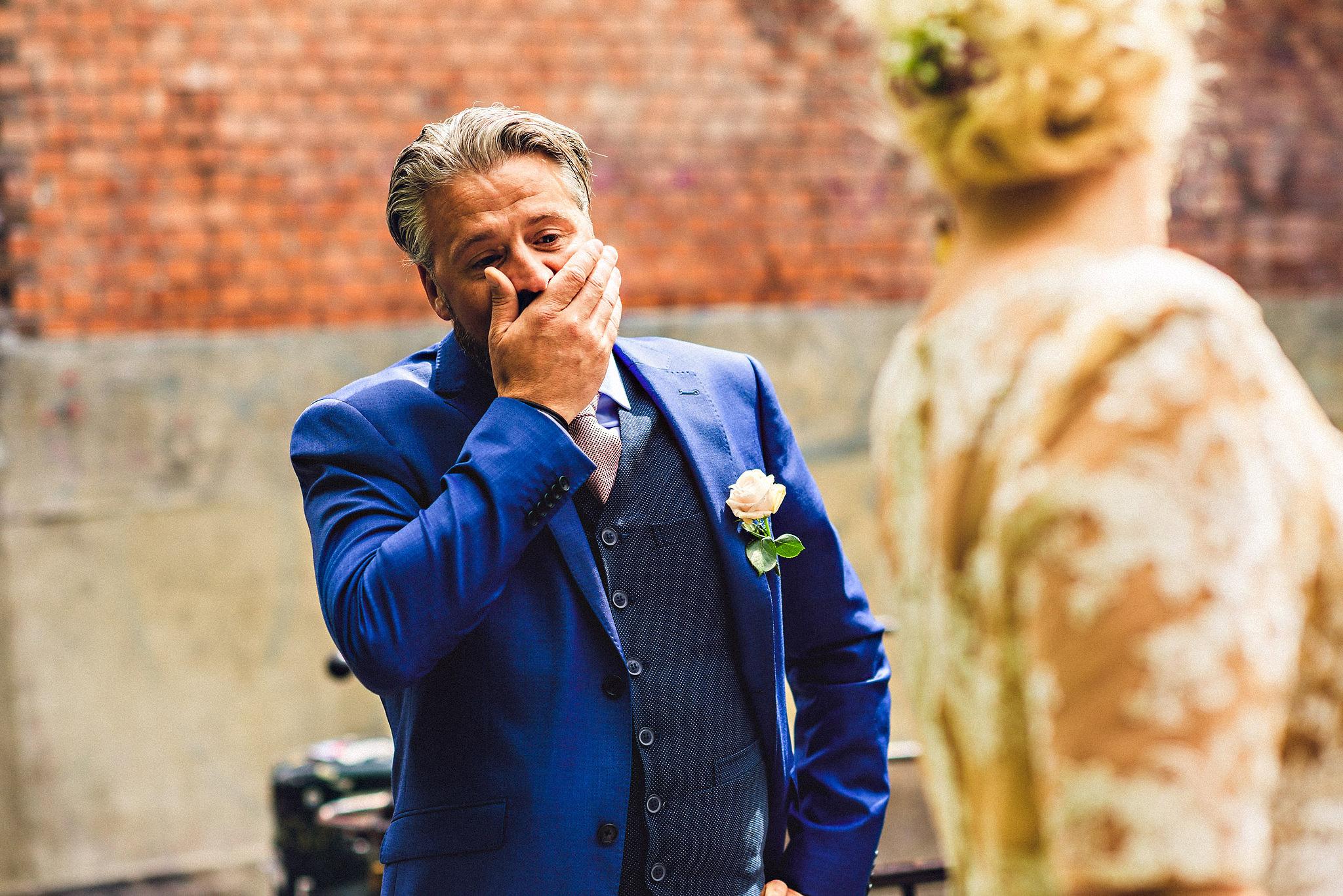 Eirik Halvorsen Tone og Sven bryllup blog-14.jpg