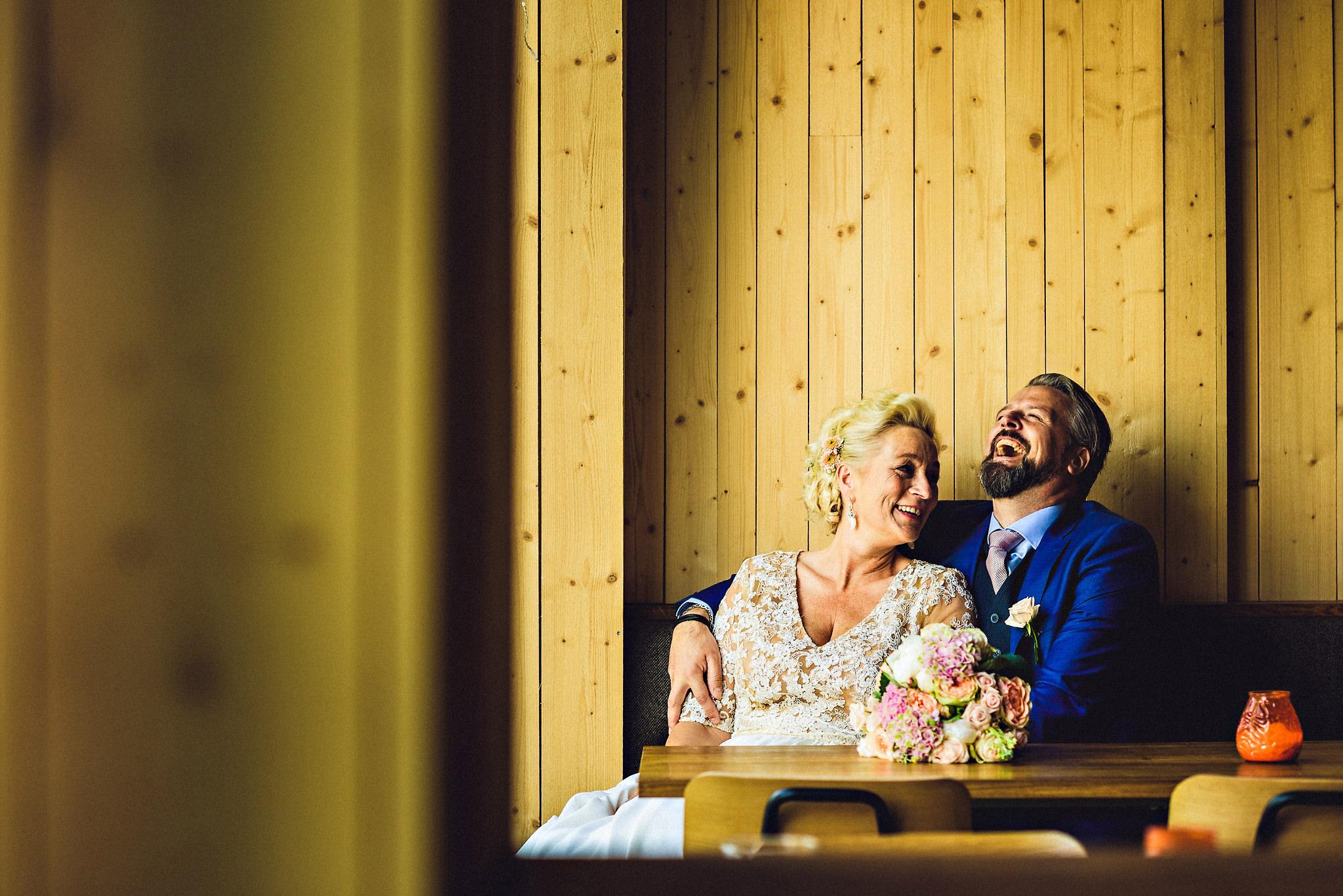 Eirik Halvorsen Tone og Sven bryllup blog-19.jpg