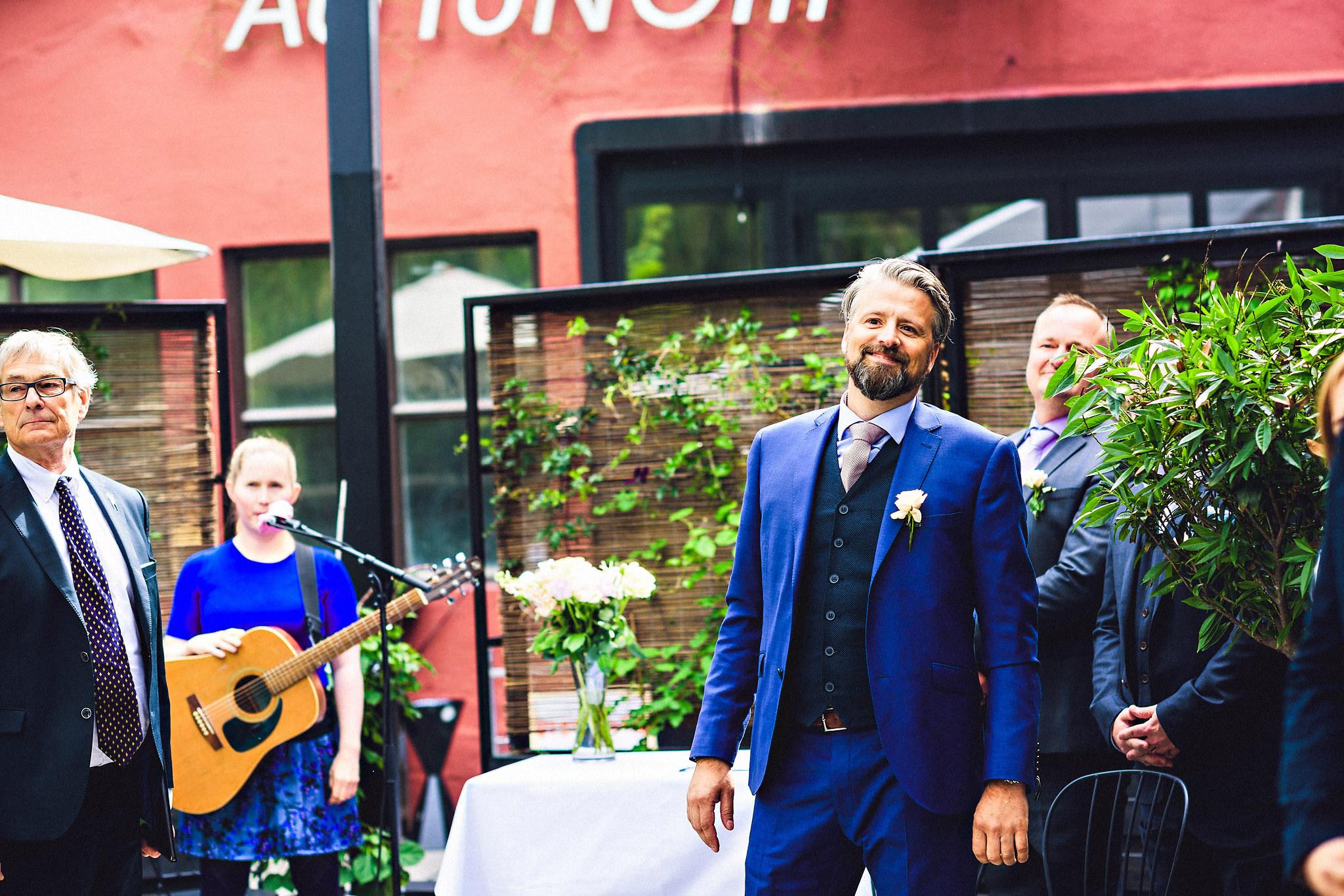 Eirik Halvorsen Tone og Sven bryllup blog-27.jpg