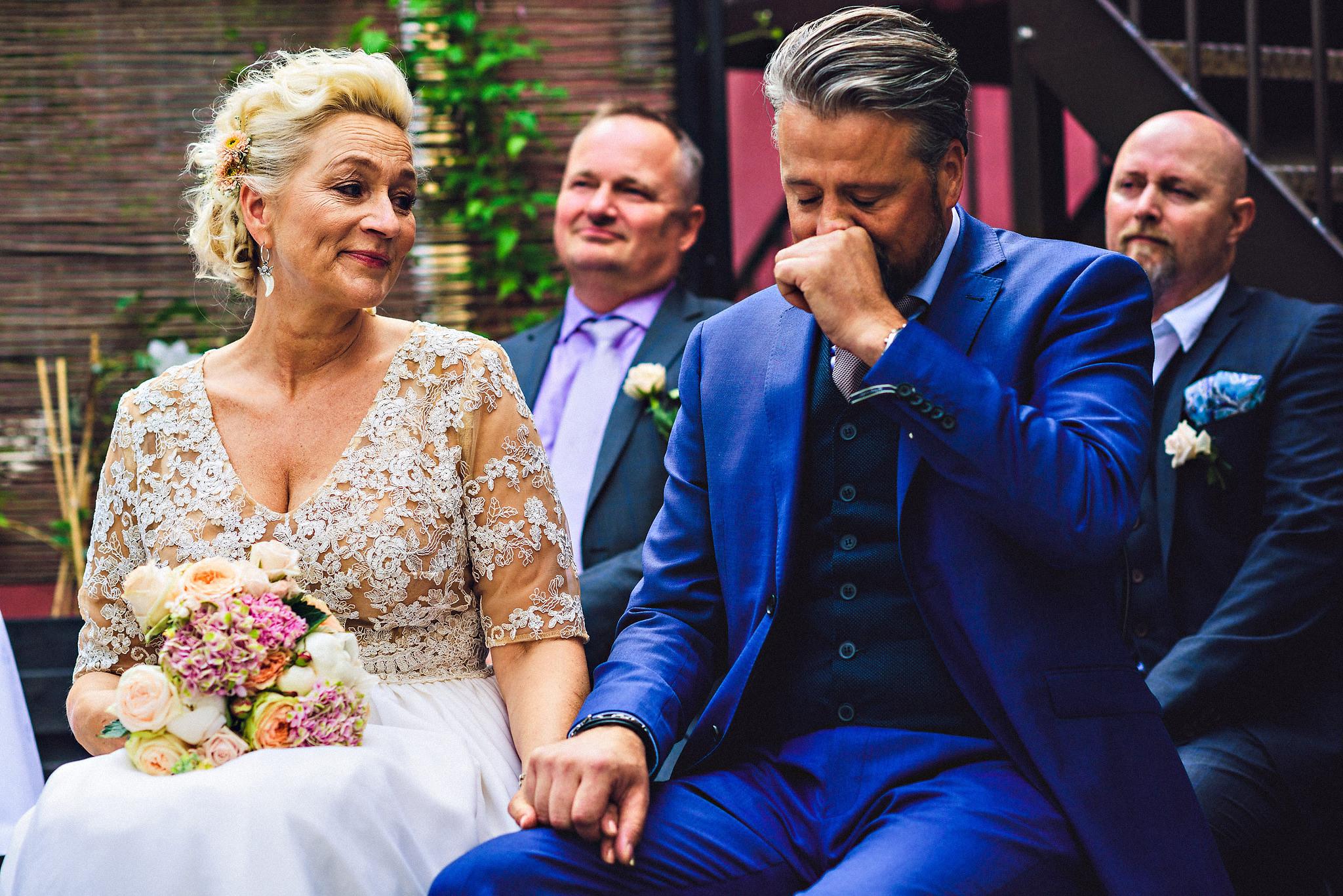 Eirik Halvorsen Tone og Sven bryllup blog-31.jpg