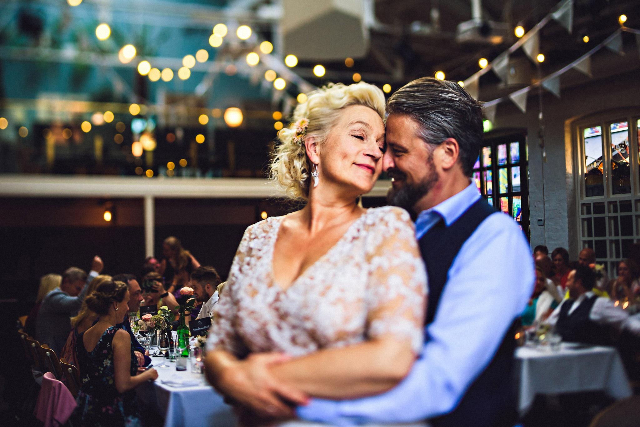 Eirik Halvorsen Tone og Sven bryllup blog-56.jpg