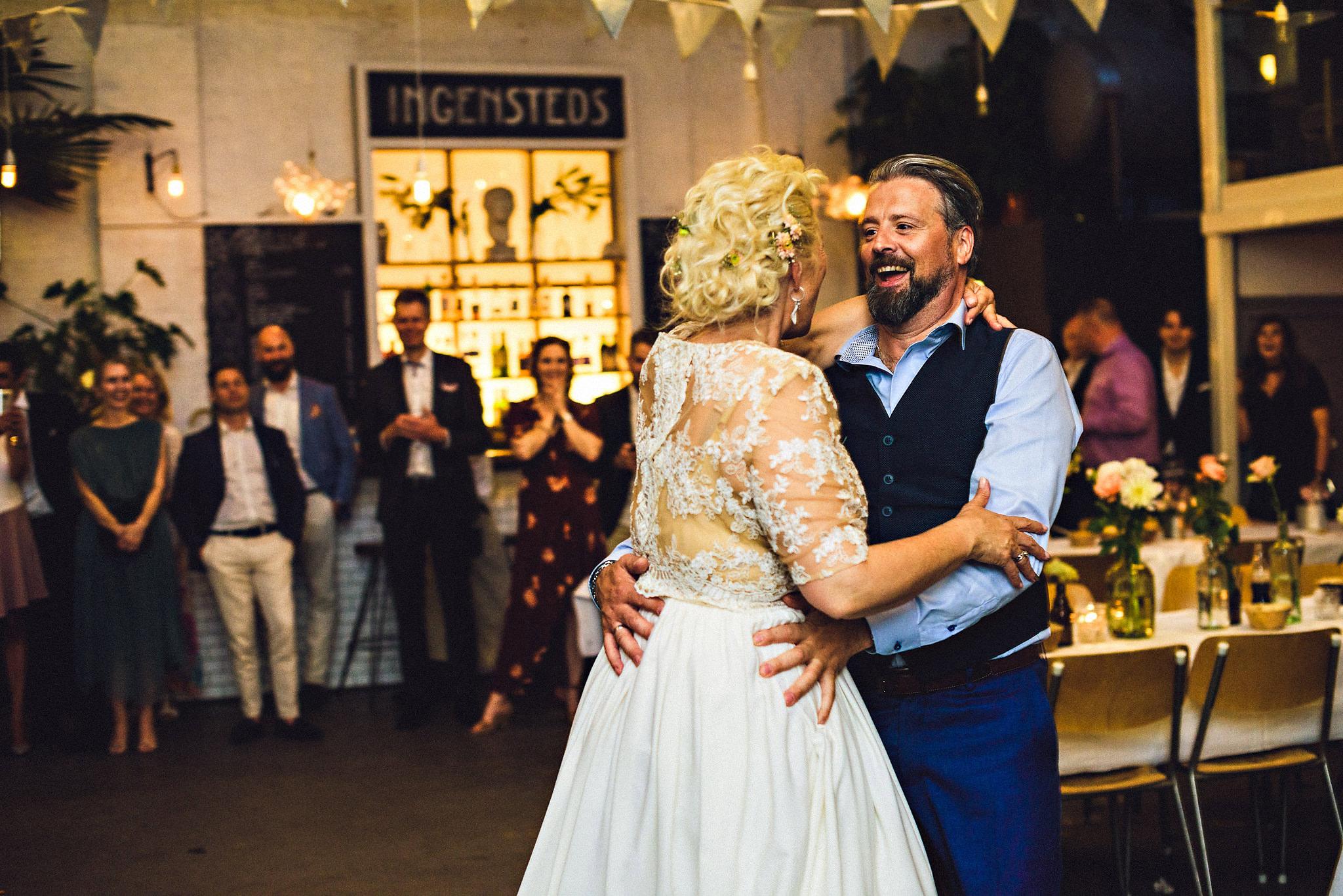 Eirik Halvorsen Tone og Sven bryllup blog-58.jpg