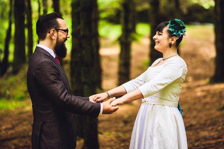 Eirik Halvorsen Silje og Alex bryllup blog-10.jpg