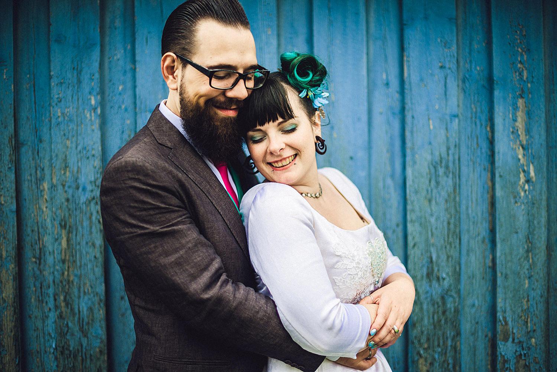 Eirik Halvorsen Silje og Alex bryllup blog-22.jpg