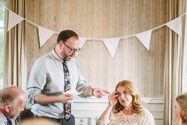 heldags bryllupsfotograf oslo