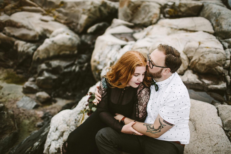 bröllopsfotograf koster sverige