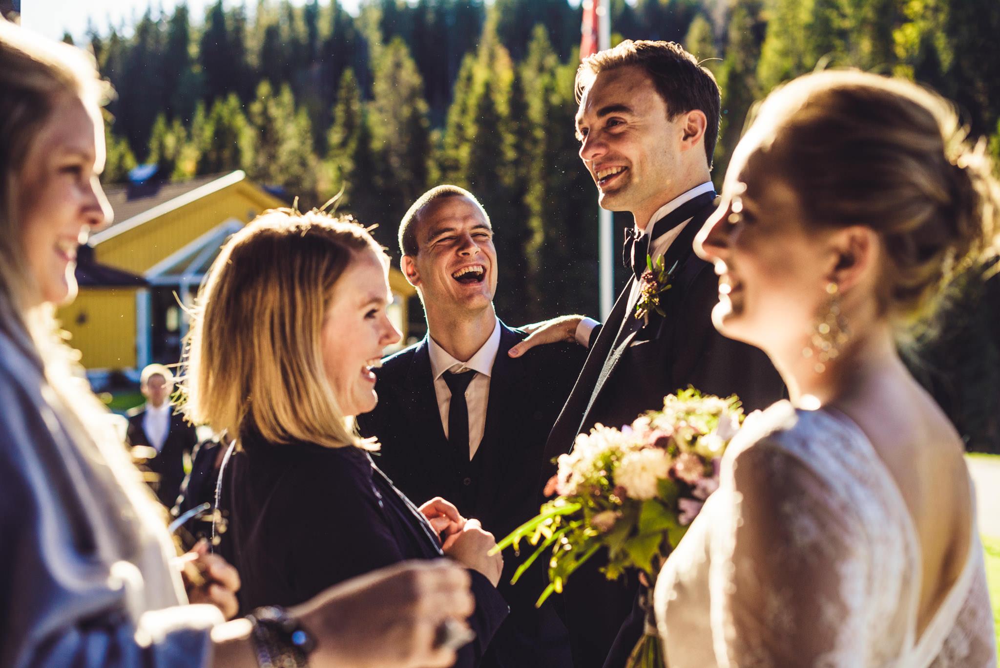 Eirik Halvorsen Mari og Andreas blog bryllup-18.jpg