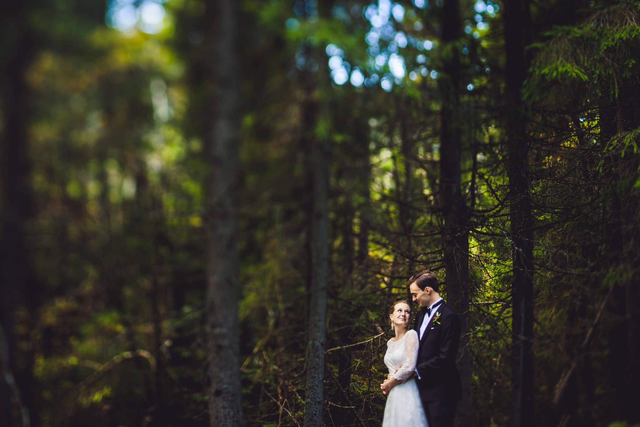 Eirik Halvorsen Mari og Andreas blog bryllup-25.jpg